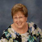 Elaine Bunney
