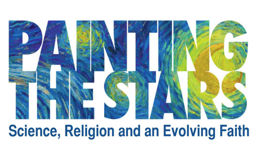 """Painting the Stars"" – new weekly program beginning August 7"